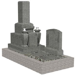北山公園墓地.jpg
