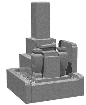 水谷墓地CAD.jpg